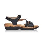 sandale-en-cuir-pour-femme-confortable-remonte-R6850-01_2