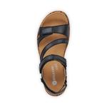 sandale-en-cuir-pour-femme-confortable-remonte-R6850-01_3