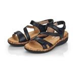 sandale-en-cuir-pour-femme-confortable-remonte-R6850-01_5