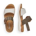 sandale-confort-remonte-femme-R6853-54_6