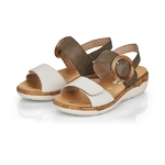 sandale-confort-remonte-femme-R6853-54_5