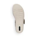 sandale-confort-remonte-femme-R6853-54_4