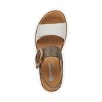 sandale-confort-remonte-femme-R6853-54_3