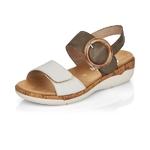 sandale-confort-remonte-femme-R6853-54_1