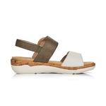 sandale-confort-remonte-femme-R6853-54_2