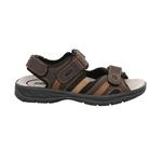sandale-en-cuir-pour-homme-jomos_503604_3018_2