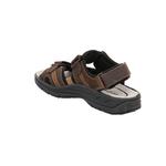sandale-en-cuir-pour-homme-jomos_503604_3018_4