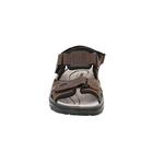 sandale-en-cuir-pour-homme-jomos_503604_3018_5