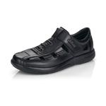 sandale-cuir-pour-homme-rieker-b2783-00_1