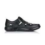 sandale-cuir-pour-homme-rieker-b2783-00_2