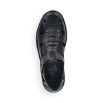 sandale-cuir-pour-homme-rieker-b2783-00_3