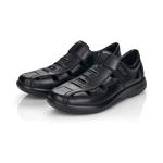 sandale-cuir-pour-homme-rieker-b2783-00_5