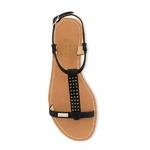 sandale-pour-femme-les-petites-bombes-emilie-noir_2
