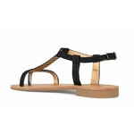 sandale-pour-femme-les-petites-bombes-emilie-noir_3