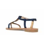 sandale-pour-femme-les-petites-bombes-emilie-marine_3