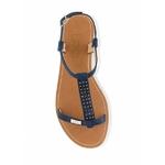 sandale-pour-femme-les-petites-bombes-emilie-marine_2