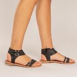 sandale-les-petites-bombes-belize-noir_1