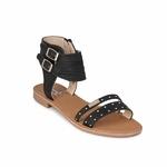sandale-les-petites-bombes-belize-noir_2