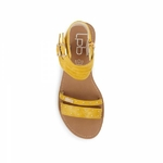 sandale-les-petites-bombes-belize-moutarde_4