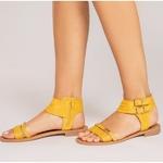 sandale-les-petites-bombes-belize-moutarde_1