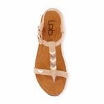 sandale-compensée-pour-femme-les-petites-bombes-shiny-taupe_4