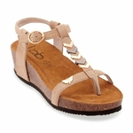 sandale-compensée-pour-femme-les-petites-bombes-shiny-taupe_3