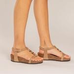 sandale-compensée-pour-femme-les-petites-bombes-shiny-taupe_1