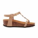 sandale-compensée-pour-femme-les-petites-bombes-shiny-taupe_2