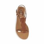 sandale-les-petites-bombes-bassa-camel_4