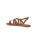 sandale-en-cuir-pour-femme-les-petites-bombes-brenda_camel_3