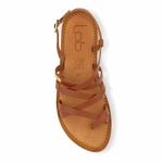 sandale-en-cuir-pour-femme-les-petites-bombes-brenda_camel_2