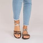 sandale-en-cuir-pour-femme-les-petites-bombes-agathe-argent_1
