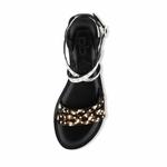 sandale-en-cuir-pour-femme-les-petites-bombes-agathe-argent_3