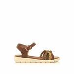 sandales-junior-cuir-48040-C25757-Sandalias-nino-Marron-Mtng_1