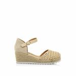 sandale-compensée-corde-espadrille-pour-fille-junior-femme-48251-C51570-Sandalias-nino-Beige-Mtng_1