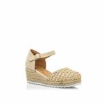 sandale-compensée-corde-espadrille-pour-fille-junior-femme-48251-C51570-Sandalias-nino-Beige-Mtng_2