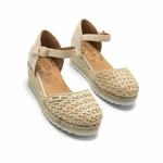 sandale-compensée-corde-espadrille-pour-fille-junior-femme-48251-C51570-Sandalias-nino-Beige-Mtng_3