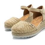 sandale-compensée-corde-espadrille-pour-fille-junior-femme-48251-C51570-Sandalias-nino-Beige-Mtng_4