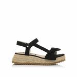 sandale-compensée-corde-espadrille-pour-femme-mtng-50435-c35442-black_1