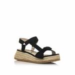 sandale-compensée-corde-espadrille-pour-femme-mtng-50435-c35442-black_2