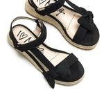 sandale-compensée-corde-espadrille-pour-femme-mtng-50435-c35442-black_3
