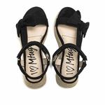 sandale-compensée-corde-espadrille-pour-femme-mtng-50435-c35442-black_4