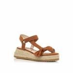 sandale-compensée-corde-espadrille-pour-femme-mtng-50435-c47196-_1