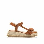 sandale-compensée-corde-espadrille-pour-femme-mtng-50435-c47196-_2
