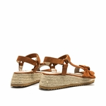 sandale-compensée-corde-espadrille-pour-femme-mtng-50435-c47196-_4