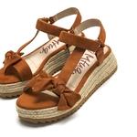 sandale-compensée-corde-espadrille-pour-femme-mtng-50435-c47196-_3