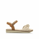 sandale-pour-femme-mtng-50506-C51299-Sandalias-mujer-Beige-Mtng_1