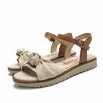 sandale-pour-femme-mtng-50506-C51299-Sandalias-mujer-Beige-Mtng_3
