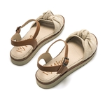 sandale-pour-femme-mtng-50506-C51299-Sandalias-mujer-Beige-Mtng_4