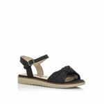 sandale-pour-femme-mtng-50506-C51260-black-Sandalias-mujer-Beige-Mtng_2